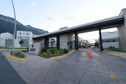 Foto Casa en Renta en  Puerta de Hierro Cumbres,  Monterrey  OPORTUNIDAD EN PUERTA HIERRO PRIVADA IBERUS