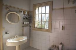 Foto Casa en Venta en  Botanico,  Palermo  thames al 2000