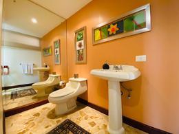 Foto Casa en Venta en  Ribera,  Belen  Cariari/ Casa de 6 habitaciones con acceso al club de Golf / Seguridad/ Naturaleza