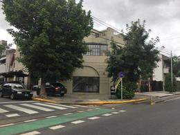 Foto Local en Alquiler en  Villa Urquiza ,  Capital Federal  PAMPA al 5499