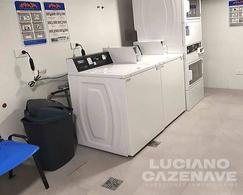 Foto Departamento en Alquiler en  Retiro,  Centro (Capital Federal)  Av. SANTA FE al 700 PISO 2°