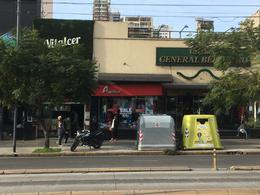 Foto Local en Alquiler en  Belgrano ,  Capital Federal  al 1800