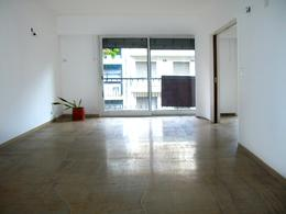 Foto Departamento en Venta en  Barrio Norte ,  Capital Federal  Vidt al 1900 7º