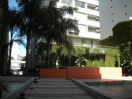 Foto thumbnail Departamento en Venta en  Abasto ,  Capital Federal  Av Corrientes al 3300