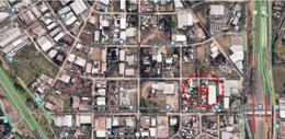 Foto Depósito en Alquiler en  Area de Promoción El Triángulo,  Malvinas Argentinas  Hertz al 2100