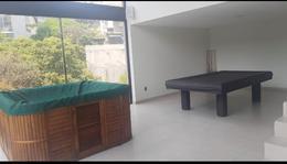 Foto Casa en Venta en  Bosque Real,  Huixquilucan  Bosque Real casa de lujo a la venta en Avenida del Silencio (SL)