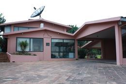 Foto Casa en condominio en Renta en  Coatepec Centro,  Coatepec  Coatepec Centro
