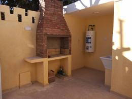 Foto Departamento en Alquiler en  Rosario ,  Santa Fe  PAVON 5550