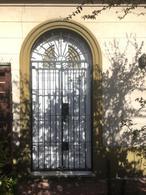 Foto Terreno en Venta en  Prado ,  Montevideo  Terreno en venta en Prado