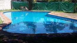 Foto Terreno en Venta en  Barrio Parque Leloir,  Ituzaingo  doma al 100