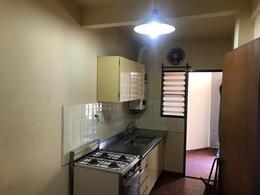 Foto Departamento en Venta en  San Fernando,  San Fernando  Necochea al 1100