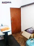 Foto Departamento en Venta | Alquiler en  Belgrano ,  Capital Federal  BLANCO ENCALADA al 2300