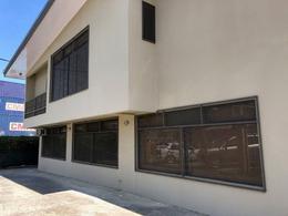 Foto Bodega Industrial en Venta en  Santa Rosa,  Santo Domingo  Se vende Bodega comercial e industrial Santa Rosa Santo Domingo