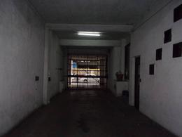 Foto Cochera en Venta en  Centro,  Rosario  Córdoba  al 600