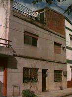 Foto thumbnail Casa en Venta en  Liniers ,  Capital Federal  Las bases al 200