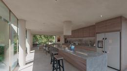 Foto Casa en Venta en  La Veleta,  Tulum  Increible casa de lujo en La Veleta Tulum P3231