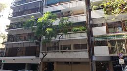Foto Departamento en Alquiler en  Belgrano ,  Capital Federal  Aguilar al 2400