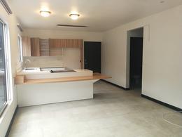 Foto Departamento en Renta en  Uruca,  San José  Apartamento en La Uruca / 2 habitaciones / 2 parqueos