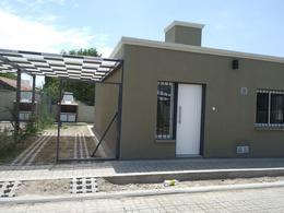 Foto thumbnail Casa en Alquiler en  Rivadavia ,  San Juan  Av Paula Albarracion de Sarmiento y Diagonal