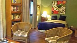 Foto Casa en Venta | Alquiler temporario en  Las Lomas-Santa Rita,  Las Lomas de San Isidro  Allievi, Cura 500