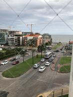 Foto Departamento en Venta en  Pocitos Nuevo ,  Montevideo  LUIS ALBERTO DE HERRERA ESQ JUAN DE LEÓN