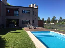Foto Casa en Venta en  La Plata ,  G.B.A. Zona Sur  133 entre  482 y 483 Barrio cerrado Mirasoles