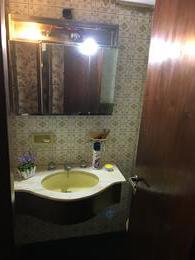 Foto Casa en Venta en  Capital ,  Mendoza  RUFINO ORTEGA al 700