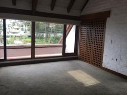Foto Casa en Venta   Alquiler en  Centro Norte,  Quito  Amplia casa de lujo en Campo Alegre