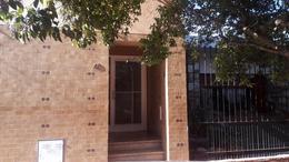 Foto Departamento en Alquiler en  General Paz,  Cordoba  Departamento 2 Dorm. en Alquiler. B° Gral Paz