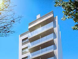Foto Departamento en Venta | Alquiler en  Pocitos Nuevo ,  Montevideo    Un dormitorio próximo al mar, a estrenar