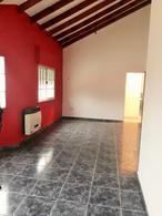 Foto Casa en Venta | Alquiler en  Villa Elisa,  Santa Rosa  VIlla Elisa