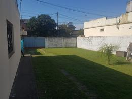 Foto Casa en Venta en  San Miguel,  San Miguel  Irigoin al 4300
