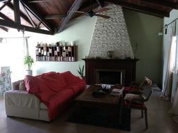 Foto Casa en Venta en  Alamo Alto,  Countries/B.Cerrado (Escobar)  VENTA | Hermosa CASA c/Jardin y Pileta - Maschwitz