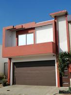Foto Casa en Venta en  Fraccionamiento Lomas de San Isidro,  Culiacán  CASA EN VENTA EN CUMBRES DEL SUR CULIACAN