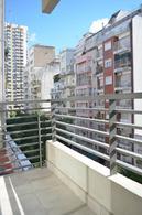Foto thumbnail Departamento en Venta en  Caballito ,  Capital Federal  Nicolás Repetto 77
