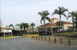 Foto Terreno en Venta en  Santa Catalina,  Villanueva  Santa Catalina villanuena