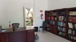 Foto Casa en Venta en  Benito Juárez,  Altar  Residencia venta en Bonfil Cancún