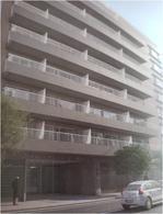 Foto Departamento en Venta en  Belgrano ,  Capital Federal  Manuel Ugarte al 1900