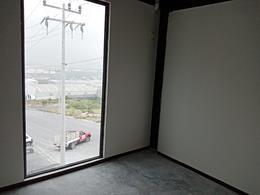 Foto Bodega Industrial en Venta en  Zona industrial Parque 300,  Santa Catarina  Avenida al 300