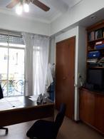 Foto Departamento en Venta en  Balvanera ,  Capital Federal  Lavalle al 1800