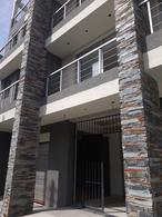 Foto Oficina en Alquiler en  Pilar ,  G.B.A. Zona Norte  Panamericana Km 53.5 - PILAR