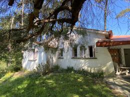 Foto Casa en Venta en  San Rafael,  Punta del Este  Av. Alonso Perez