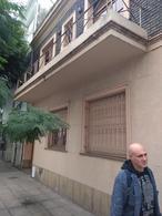 Foto Departamento en Venta en  Paternal ,  Capital Federal  Darwin 376 PB A, entre Padilla y Murillo, VILLA CRESPO, CABA