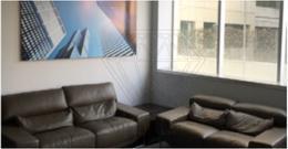 Foto Oficina en Renta en  Lomas de Tecamachalco,  Naucalpan de Juárez  Fte de Piramides oficinas con todos los servicios (ED)