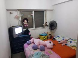Foto thumbnail Departamento en Venta en  Belgrano ,  Capital Federal  Olazabal al al 2700