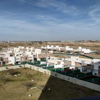 Foto Departamento en Venta en  Manantiales ,  Cordoba Capital  Manantiales Circunvalación Sur