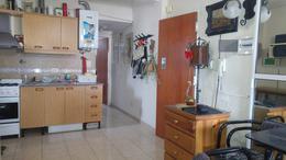 Foto Departamento en Venta en  Moron Sur,  Moron  Mitre al 100