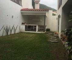 Foto Casa en Renta en  Sierra Alta 5 Sector,  Monterrey  CASA EN RENTA COLONIA SIERRA ALTA ZONA CARRETERA NACIONAL MONTERREY