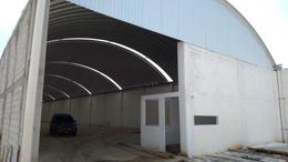 Foto Bodega Industrial en Renta en  Puebla ,  Puebla  RENTA DE BODEGA PUEBLA,  CERCA DE AUTOPISTA, VW