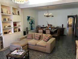 Foto Casa en Venta en  Florencio Varela,  Florencio Varela  Hector Gentili  132